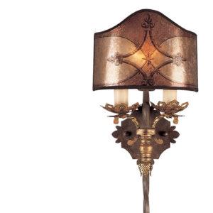 VILLA 1919 - FINE ART HANDCRAFTED LIGHTING