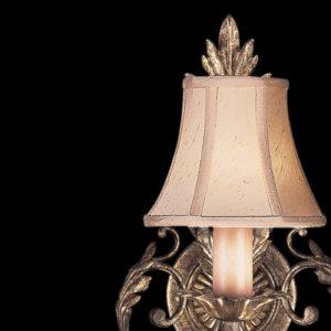 A MIDSUMMER NIGHTS DREAM - FINE ART HANDCRAFTED LIGHTING