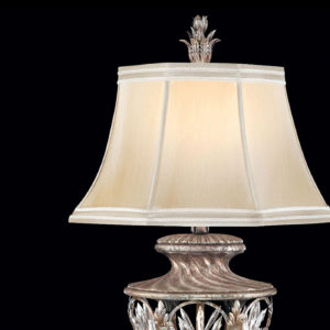 WINTER PALACE - FINE ART HANDCRAFTED LIGHTING