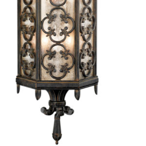 COSTA DE SOL - FINE ART HANDCRAFTED LIGHTING