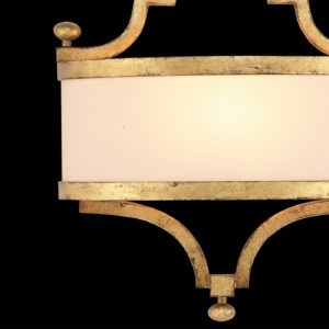 PORTOBELLO ROAD - FINE ART HANDCRAFTED LIGHTING