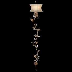 A MIDSUMMER NIGHTS DREAM - FINE ART HANDCRAFTED LIGHTING