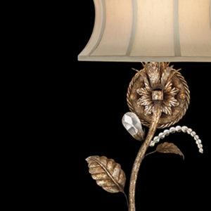 A Mid Summer Nights Dream - Fine Art Handcrafted Lighting