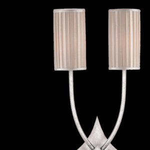 PORTOBELLO ROAD - FINE ART HANDCRAFTED LIGHTING