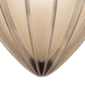STACCATO - FINE ART HANDCRAFTED LIGHTING