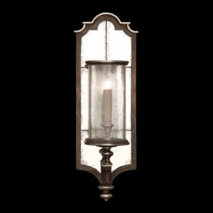 VILLA VISTA - FINE ART HANDCRAFTED LIGHTING