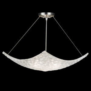 CONSTRUCTIVISM - FINE ART HANDCRAFTED LIGHTING