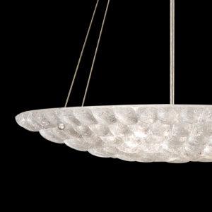 CONSTRUCTIVISM - FINE ART HANDCRAFTED LIGHTING