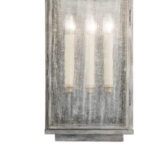 WILTSHIRE - FINE ART HANDCRAFTED LIGHTING