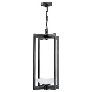 DELPHI OUTDOOR - FINE ART HANDCRAFTED LIGHTING
