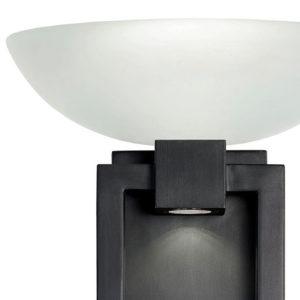DELPHI OUTDOOR-FINE ART HANDCRAFTED LIGHTING
