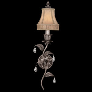 PASTICHE-FINE ART HANDCRAFTED LIGHTING