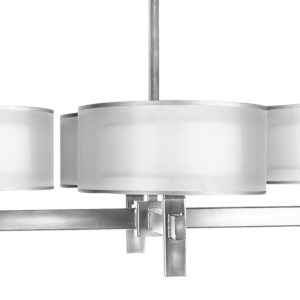 QUADRALLI - FINE ART HANDCRAFTED LIGHTING