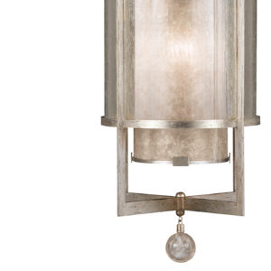 SINGAPORE MODERNE - FINE ART HANDCRAFTED LIGHTING