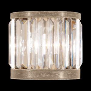 EATON PALACE - FINE ART HANDCRAFTED LIGHTING