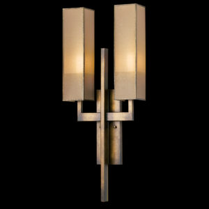 PERSPECTIVES-FINE ART HANDCRAFTED LIGHTING