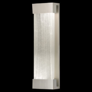CRYSTAL BAKEHOUSE - FINE ART HANDCRAFTED LIGHTING