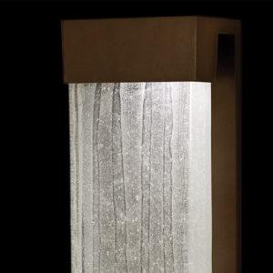 CRYSTAL BAKEHOUSE - FINE ART HANDCRAFTED LIGHTING