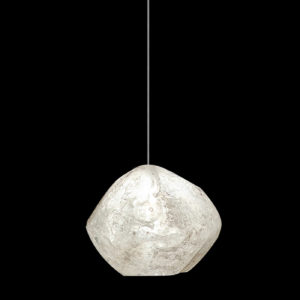 NATURAL INSPIRATIONS - FINE ART HANDCRAFTED LIGHTING