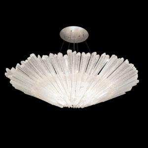 DIAMANTINA - FINE ART HANDCRAFTED LIGHTING