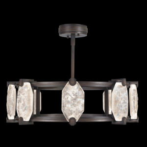ALLISION PALADINO - FINE ART HANDCRAFTED LIGHTING