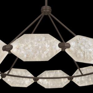 ALLISON PALADINO - FINE ART HANDCRAFTED LIGHTING