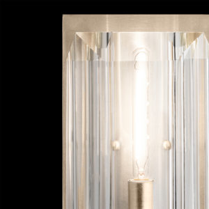 MONCEAU - FINE ART HANDCRAFTED LIGHTING