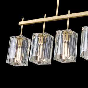 MONCEAU - FINE ART HANDCRAFTED LIGHTINGMONCEAU - FINE ART HANDCRAFTED LIGHTING