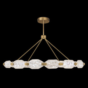 ALLISON PALADINO - FINE ART HANDCRAFTED LIGHTING
