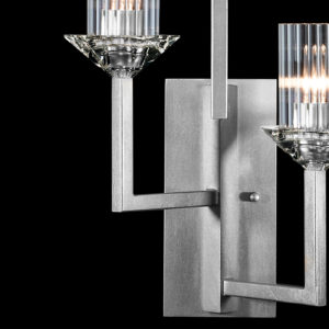 NEUILLY- FINE ART HANDCRAFTED LIGHTING