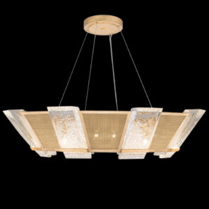 CROWNSTONE FINE ART HANDCRAFTED LIGHTING