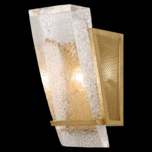 CROWNSTONE - FINE ART HANDCRAFTED LIGHTING