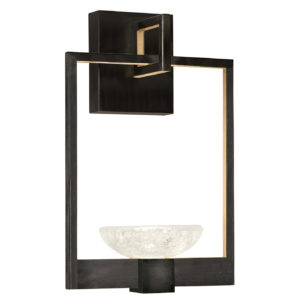 Delphi - Fine Art Handcrafted Lighting