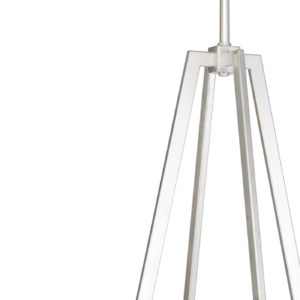 DELPHI-FINE ART HANDCRAFTED LIGHTING