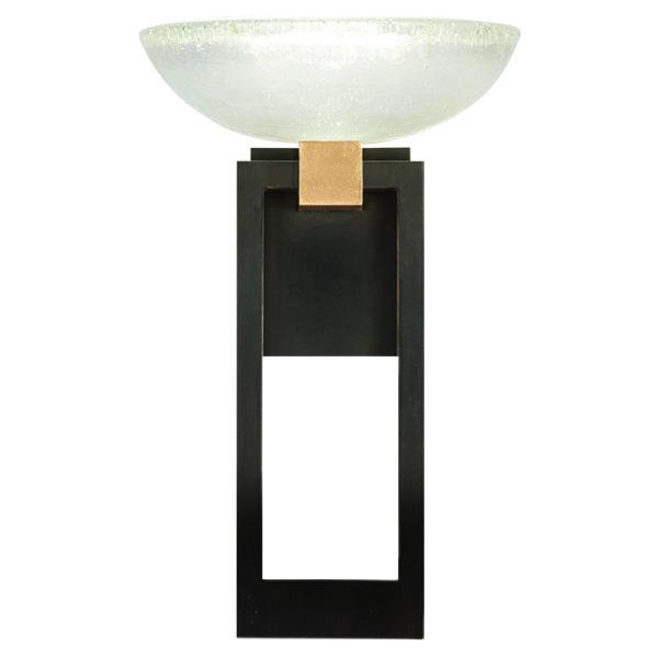 Delphi - Fine Art Handcrafted Lighting