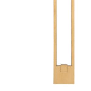 DELPHI-FINE ART HANDCRAFTED LIGHTING