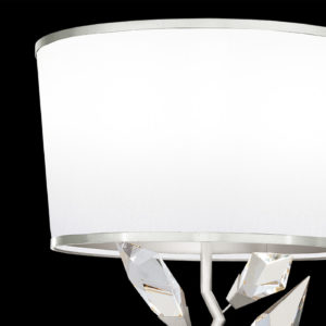 FORET-FINE ART HANDCRAFTED LIGHTING