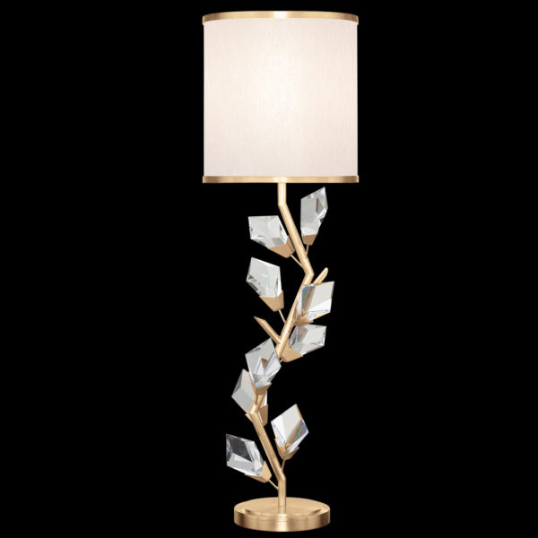 FORET-FINE ART HANDCRAFTED LIGHTING