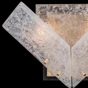 LUNEA - FINE ART HANDCRAFTED LIGHTING