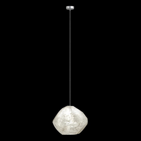 Fine Art Handcrafted Lighting - Natural Inspirations