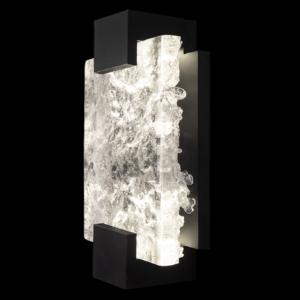 TERRA - FINE ART HANDCRAFTED LIGHTING